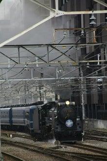 ★ひと味違う写真と鉄道 理'S PHOTO MIND-IMG_5014_ed.jpg