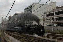 ★ひと味違う写真と鉄道 理'S PHOTO MIND-IMG_5027.jpg