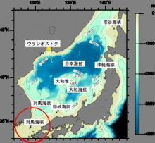 Takaのブログ