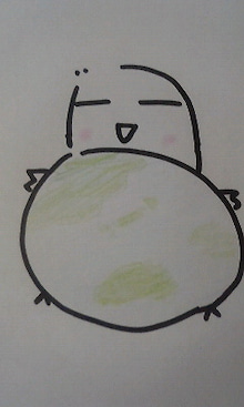 作家・唐澤隆志オフィシャルブログ  浪速のサムライ-201307072026000.jpg
