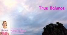 $『True Balance』心と身体のメンテナンス-__.JPG