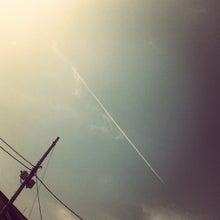 リエコランド |OfficialBlog