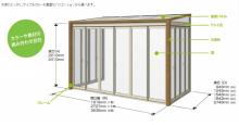 $(有)煉創-RENSOU-のブログ