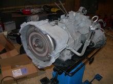 cpnsの車修理ブログ・ワコーズのオイルや添加剤の使用方!!-車修理・ATミッション