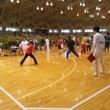横浜市スポーツチャン…