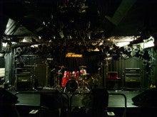 Kossy's Music Room