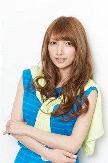 ZACC | 美容室ザックのオフィシャルブログ prime(表参道、青山店)