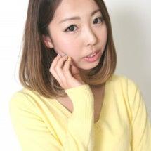 新人モデルの紹介!!