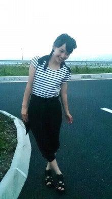 ももいろクローバーZ 百田夏菜子 オフィシャルブログ 「でこちゃん日記」 Powered by Ameba-IMG_20130708_234421.jpg