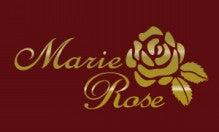 薔薇のアクセサリーショップマリーローゼ