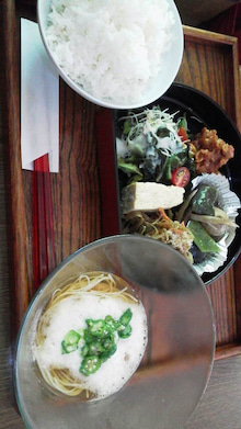 西天満・凡菜米茶TeaForTwoのブログ-2013070912590000.jpg