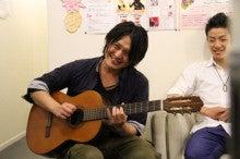 $ボイストレーニング(ボイトレ)・ギター・ベーススクール(横浜・菊名)のM2 Music School日記-ゆうじ先生