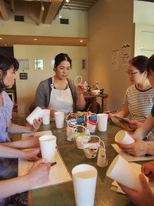 広島市西区にあるカフェ【HerstoryHouse】はセミナーや教室等、交流スペースを持った新しいスタイルのランチカフェです