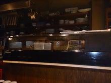 $中央区 日本橋 水天宮(人形町)の『ごちそう家 ぽん太の気まぐれ』ブログ☆-ネタケース