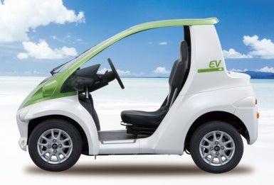 $トヨタ 新車情報 新型 価格 値引き 一覧|トヨタ新車スクープ情報ブログ-コムス