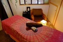 $京都西京極:脚やせくびれ専門!30代からの癒しのリンパダイエット-image