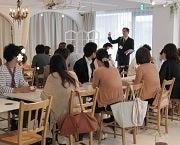 $広島 福山 松山 高松 神戸の婚活パーティー&合コンならB.GIRASOLES