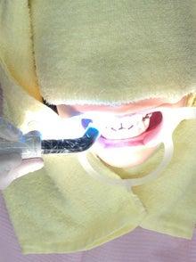 白い歯で愛に包まれた心豊かな暮らしを 千葉県 歯科