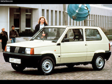 欧州車・輸入車・中古車を購入するときに失敗しない99のコツ