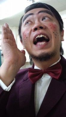 サザナミケンタロウ オフィシャルブログ「漣研太郎のNO MUSIC、NO NAME!」Powered by アメブロ-101210_2102~020001.jpg