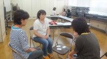 $misakoba-baのブログ