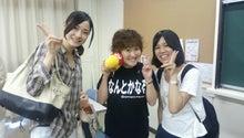 ◆おやこひろば 桜梅桃李~おうばいとうり~◆