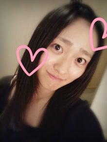 NMB48オフィシャルブログpowered by Ameba-CYMERA_20130712_002051.jpg