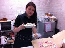 $女優セラピスト☆阿部みずほ|横浜の男性専用マッサージサロンOPUSで働くセラピストのブログ