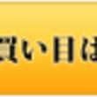 函館2歳S 2013…
