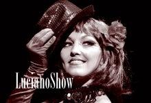 ルチアーノショーで働くスタッフのブログ-1980年