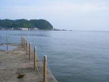 建設業ISOお助けブログ-香住港