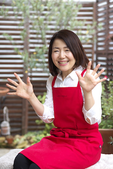 $ライフオーガナイザー的 世界で一番帰りたくなる家   「自分ブランド」を作るお部屋作り-kawasaki