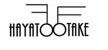 $オータケハヤト オフィシャルブログ Powered by Ameba