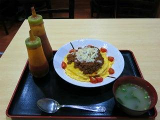 小野瀬雅生オフィシャルブログ「世界の涯で天丼を食らうの逆襲」by Ameba