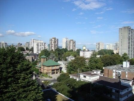 i Canada☆ベテランカウンセラーのいるバンクーバー無料現地留学エージェントのブログ-Jul 12'13 i Canada