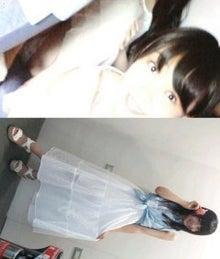 takoyakipurinさんのブログ☆-グラフィック0713.jpg
