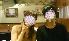 趣味コンパーティー開催!社会人サークルJAM