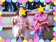 ぶんたとのほほん日記-2013-07-13-20-41-50_deco.jpg