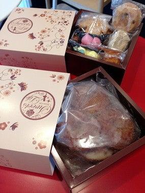 スイーツ男子 あまいけいきの裏ブログ-sweetslife3