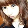 最近 Photo♡