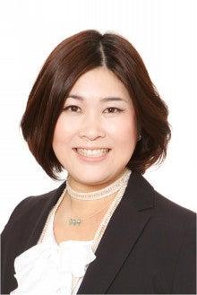 kiyominのブログ