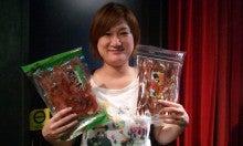 イー☆ちゃん(マリア)オフィシャルブログ 「大好き日本」 Powered by Ameba-2013-07-12 18.46.48.jpg2013-07-12 18.46.48.jpg