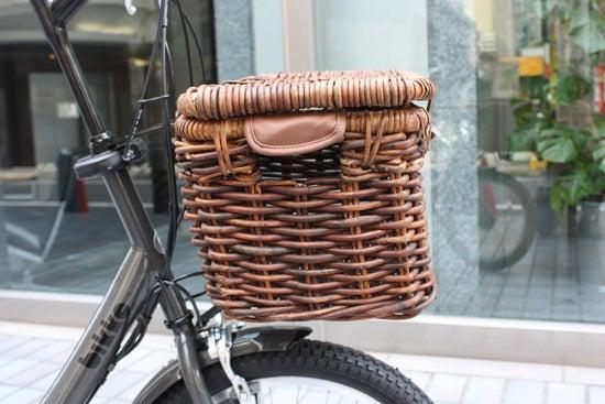自転車の 上野 自転車 ハクセン : 2013年07月のブログ|東京・上野 ...