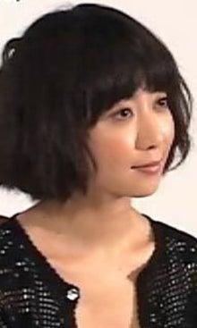 takoyakipurinさんのブログ☆-グラフィック0714004.jpg