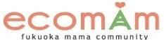 ママイベント【FIKA】for baby・kids & mama★みなきちのブログ~HaLmina~-札幌 子連れママイベントFIKA minakiti
