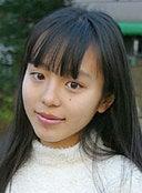 takoyakipurinさんのブログ☆-グラフィック0714003.jpg