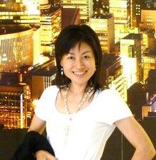 メンタルトレーナー赤松史子の「幸せになるココロの法則」