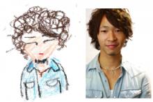 横浜 上大岡の美容室ディシェーレアストのブログ