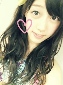 NMB48オフィシャルブログpowered by Ameba-20130714_204254.jpg