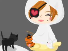 $katyのぐだぐだブログ from マカオ